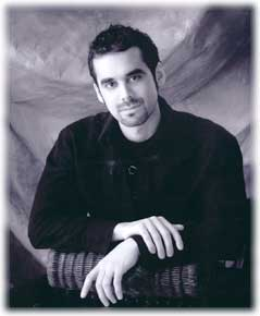 Adam Tendler